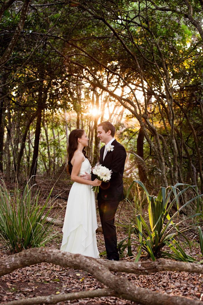 Noosa-Wedding-Kaley-Richard-118.jpg