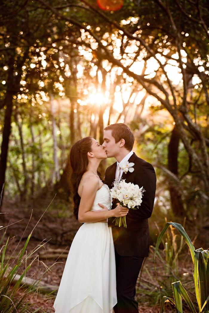 Noosa-Wedding-Kaley-Richard-119.jpg