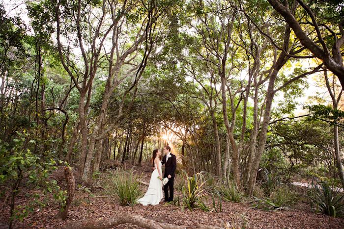 Noosa-Wedding-Kaley-Richard-120.jpg