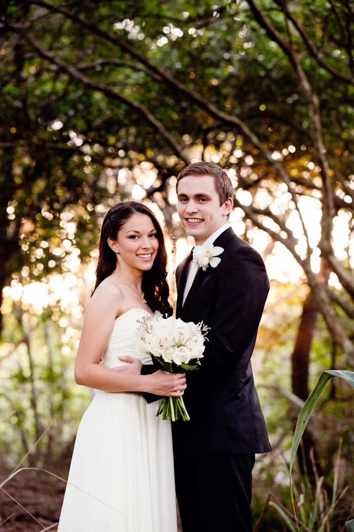 Noosa-Wedding-Kaley-Richard-130.jpg