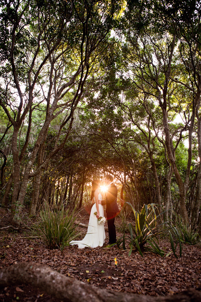 Noosa-Wedding-Kaley-Richard-126.jpg