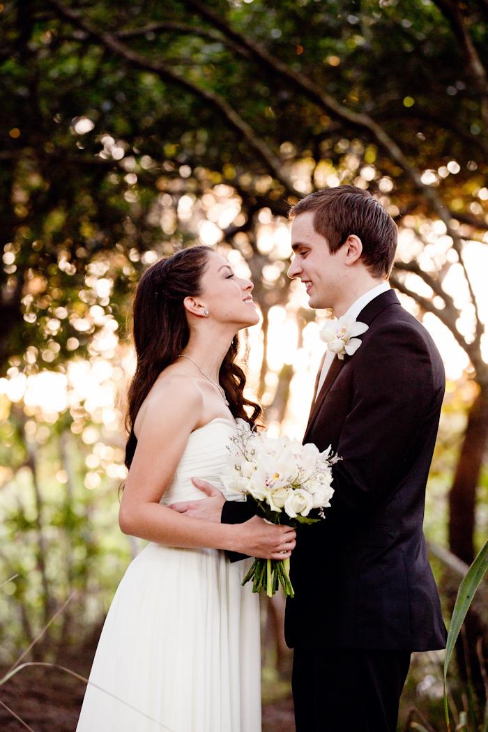Noosa-Wedding-Kaley-Richard-133.jpg