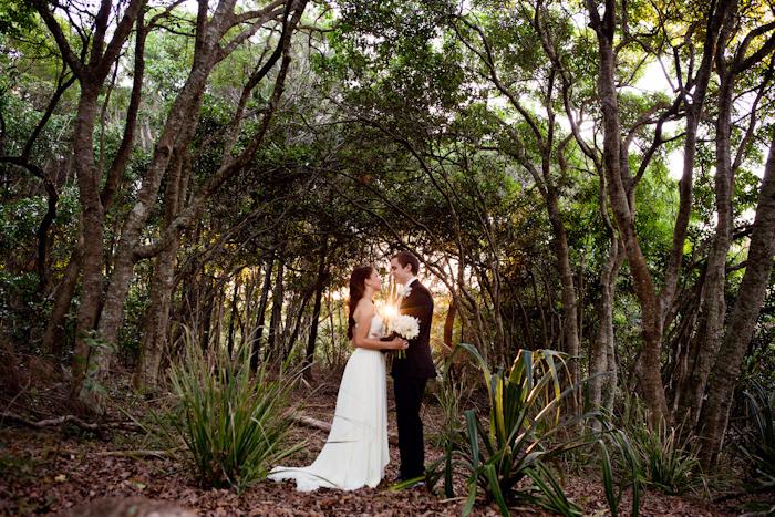 Noosa-Wedding-Kaley-Richard-136.jpg