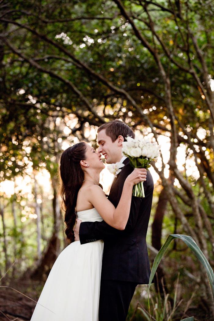 Noosa-Wedding-Kaley-Richard-144.jpg