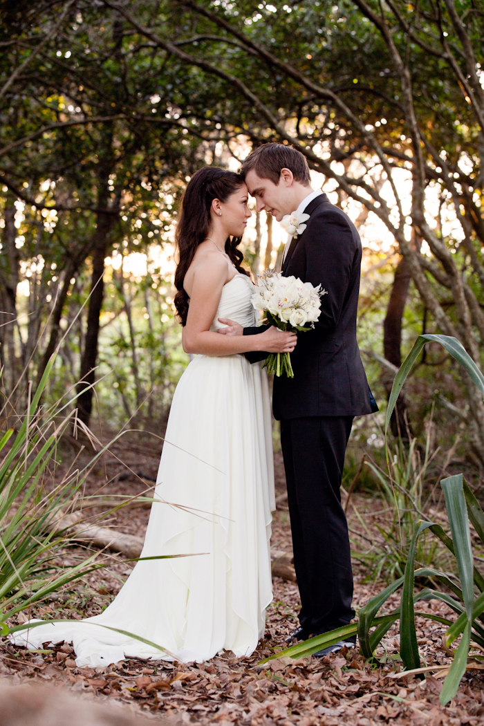 Noosa-Wedding-Kaley-Richard-140.jpg