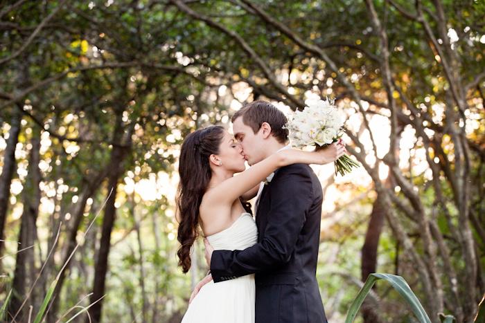 Noosa-Wedding-Kaley-Richard-148.jpg