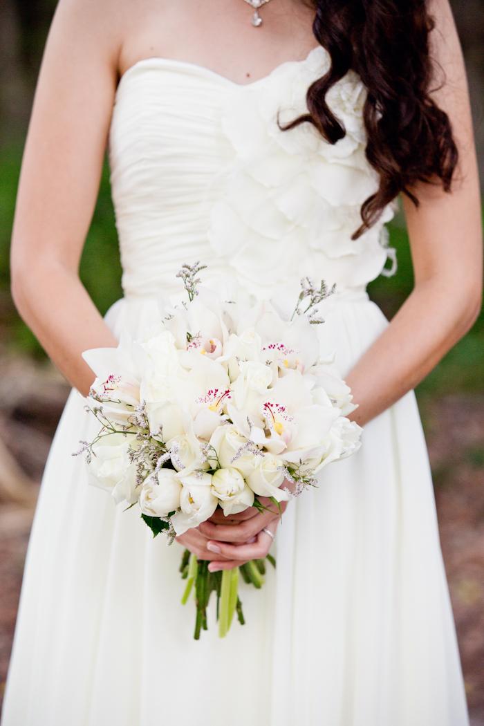 Noosa-Wedding-Kaley-Richard-155.jpg
