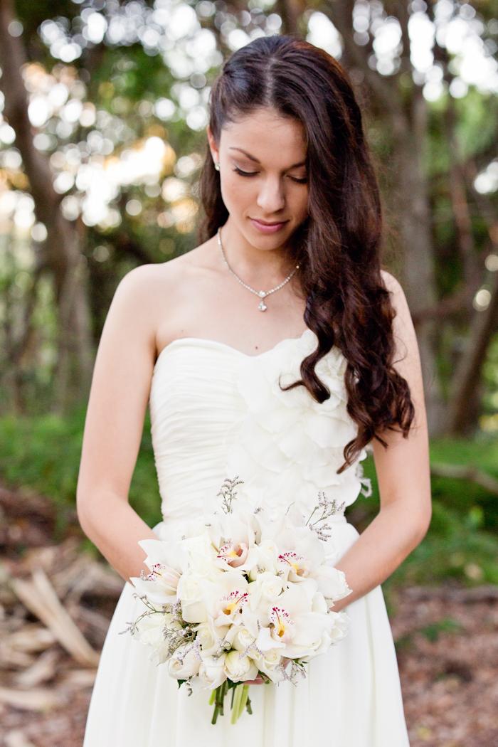 Noosa-Wedding-Kaley-Richard-154.jpg