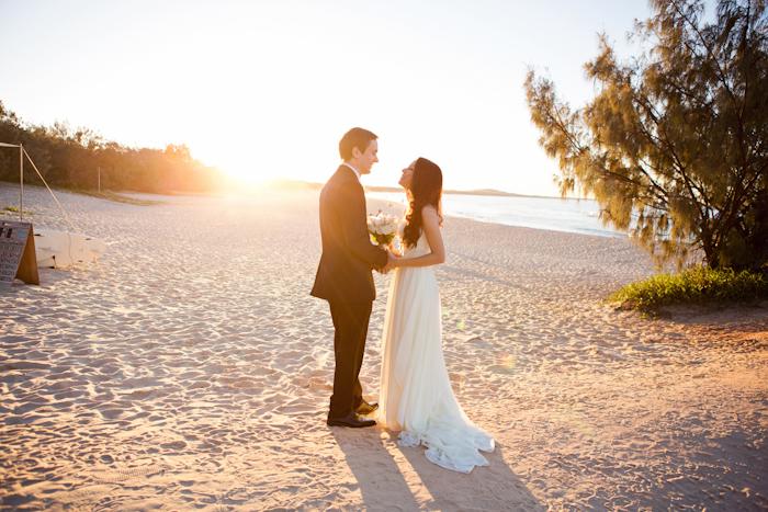 Noosa-Wedding-Kaley-Richard-157.jpg