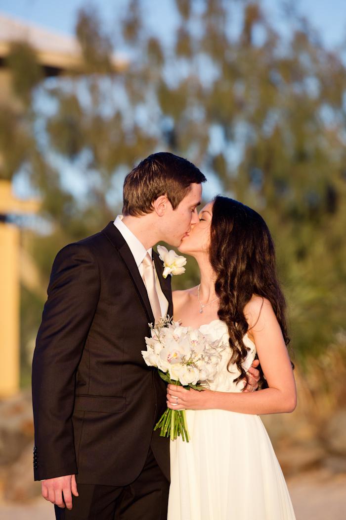 Noosa-Wedding-Kaley-Richard-166.jpg