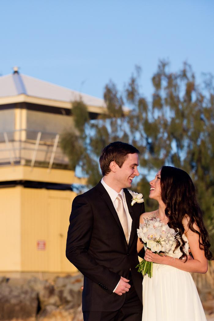Noosa-Wedding-Kaley-Richard-169.jpg