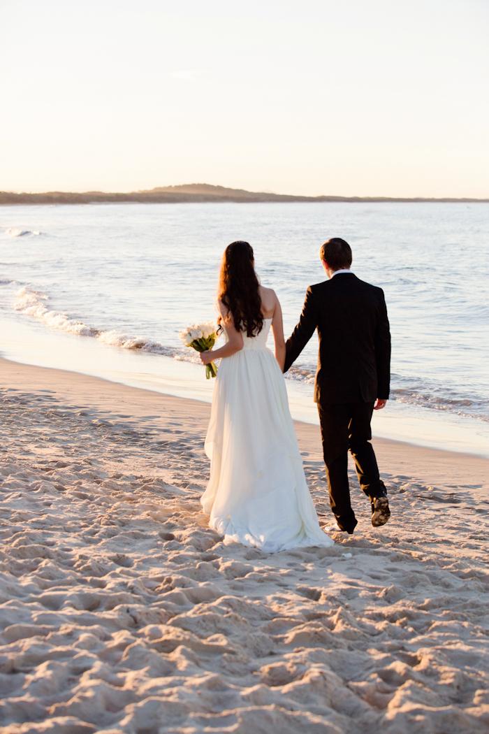 Noosa-Wedding-Kaley-Richard-172.jpg