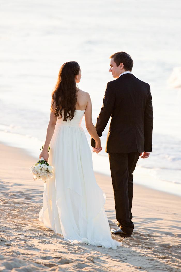 Noosa-Wedding-Kaley-Richard-175.jpg