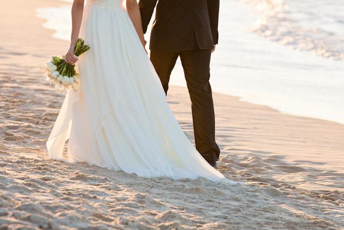Noosa-Wedding-Kaley-Richard-180.jpg