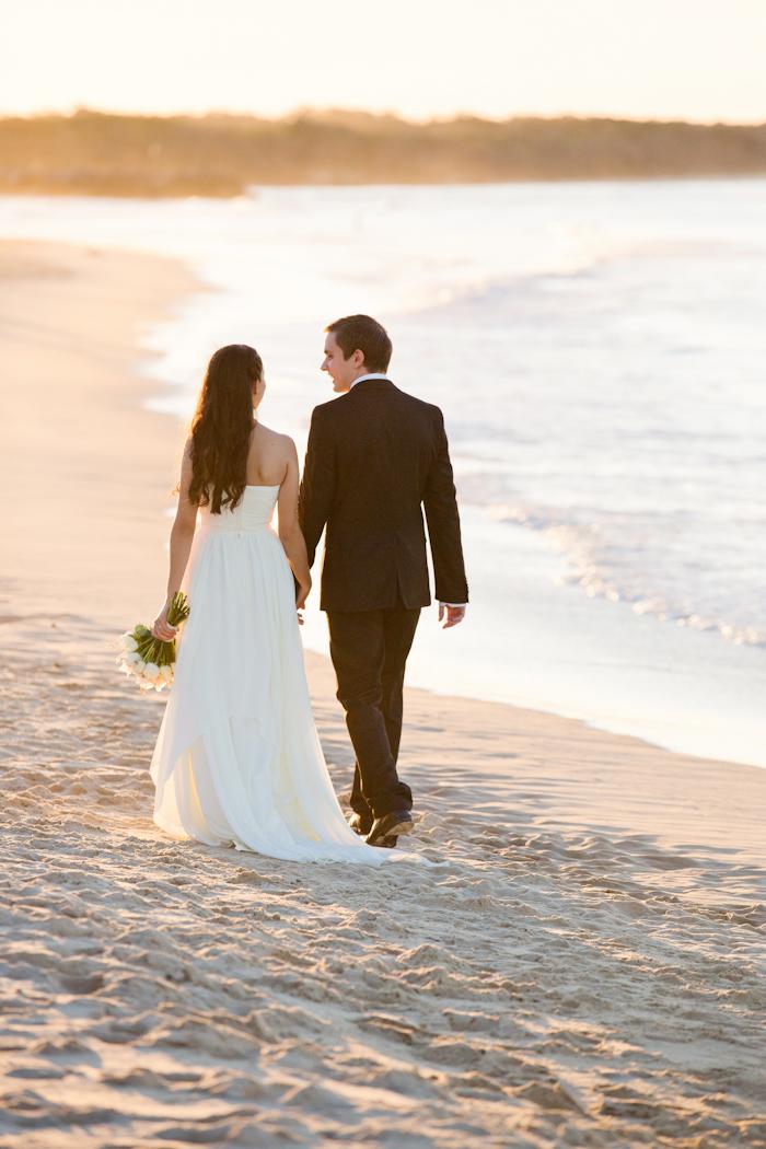 Noosa-Wedding-Kaley-Richard-181.jpg