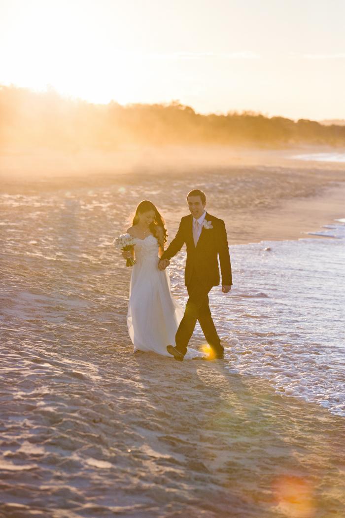 Noosa-Wedding-Kaley-Richard-184.jpg