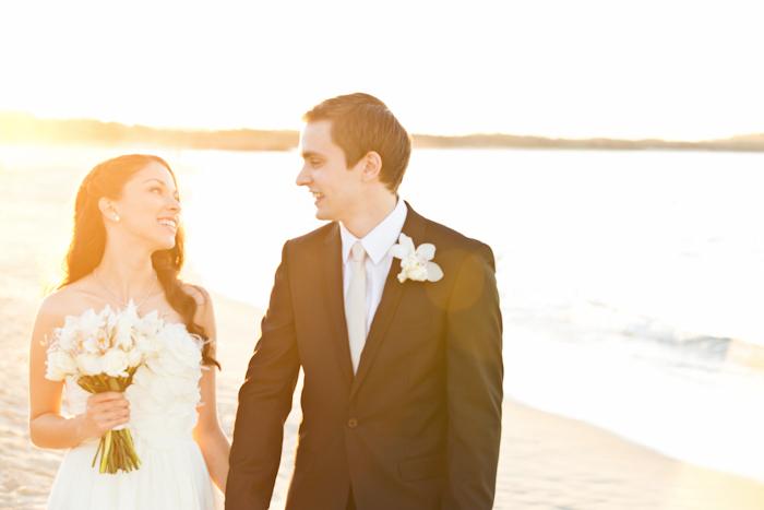 Noosa-Wedding-Kaley-Richard-193.jpg