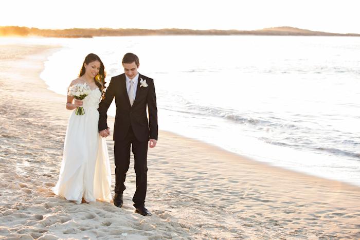 Noosa-Wedding-Kaley-Richard-191.jpg