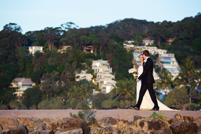 Noosa-Wedding-Kaley-Richard-199.jpg