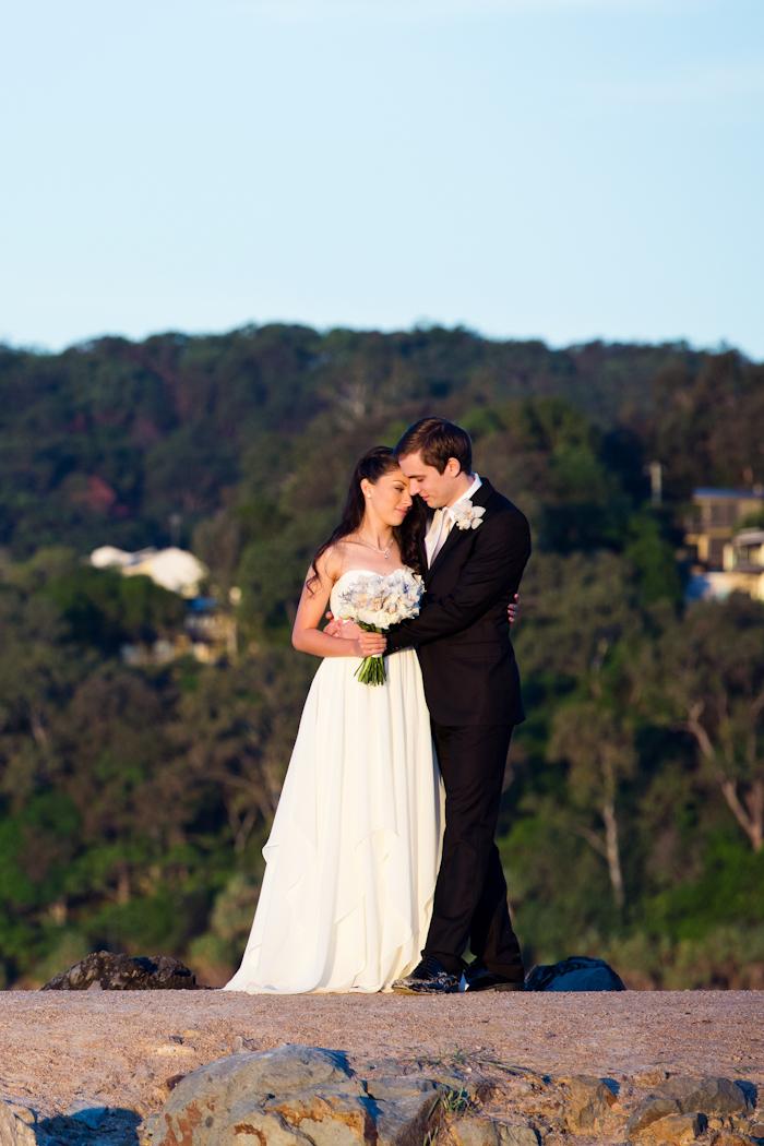Noosa-Wedding-Kaley-Richard-201.jpg