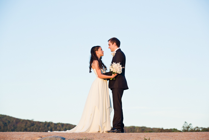 Noosa-Wedding-Kaley-Richard-209.jpg