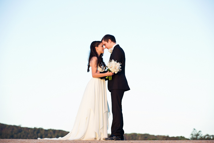 Noosa-Wedding-Kaley-Richard-211.jpg