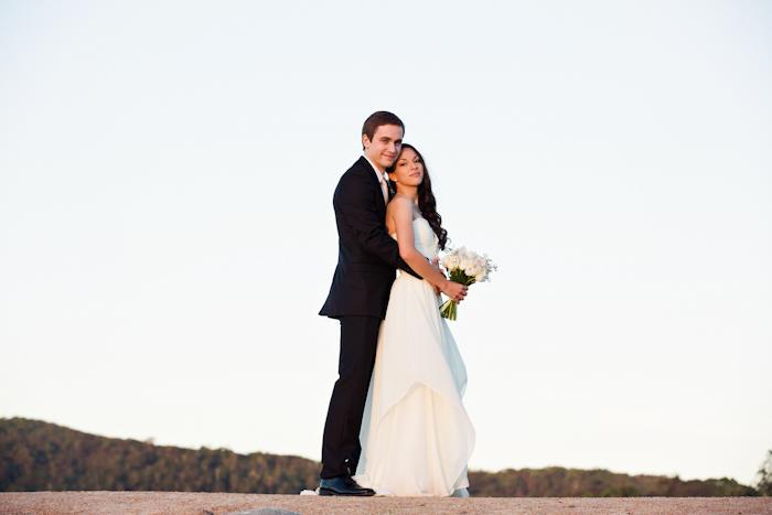 Noosa-Wedding-Kaley-Richard-214.jpg