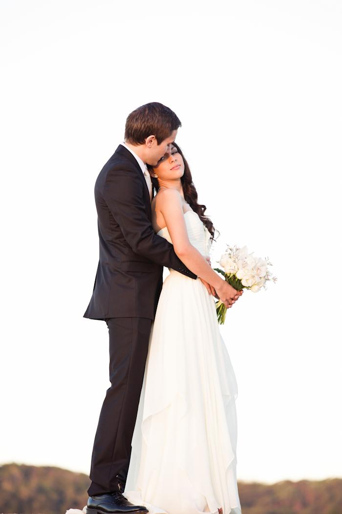 Noosa-Wedding-Kaley-Richard-218.jpg