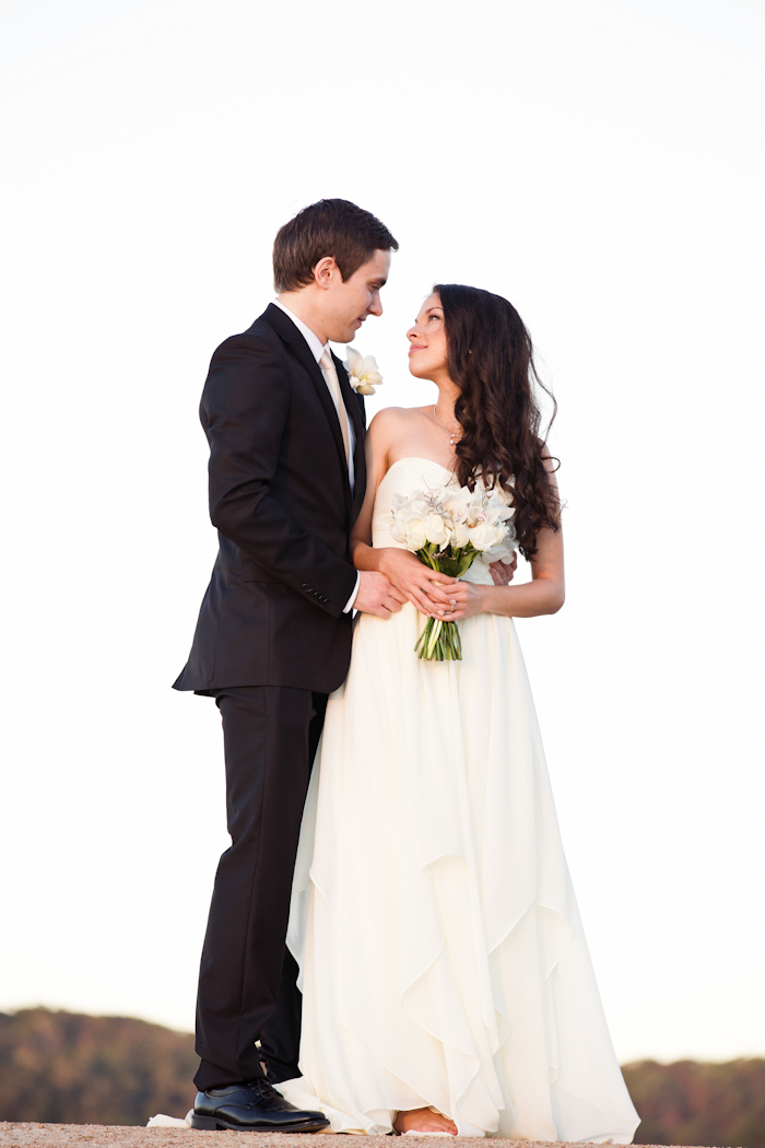 Noosa-Wedding-Kaley-Richard-219.jpg