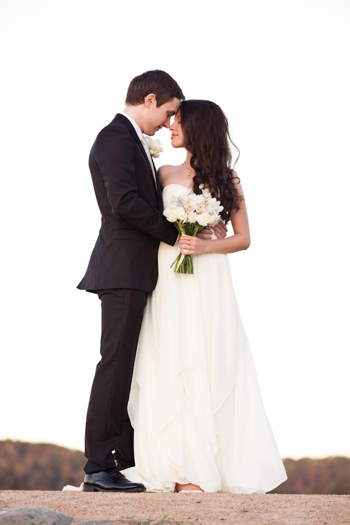 Noosa-Wedding-Kaley-Richard-224.jpg