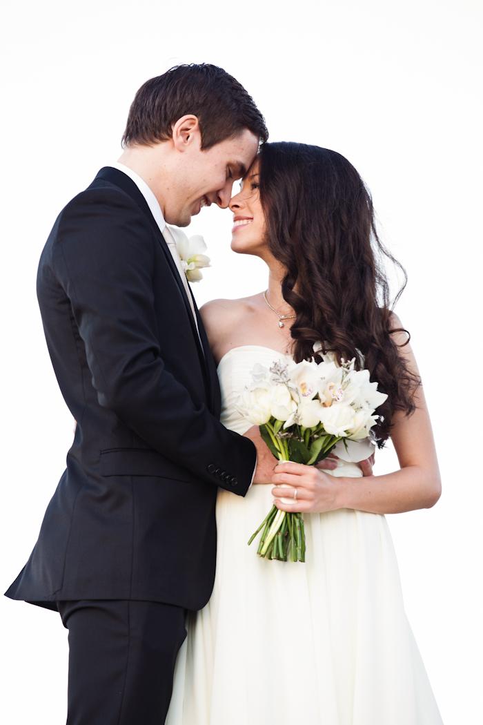 Noosa-Wedding-Kaley-Richard-226.jpg