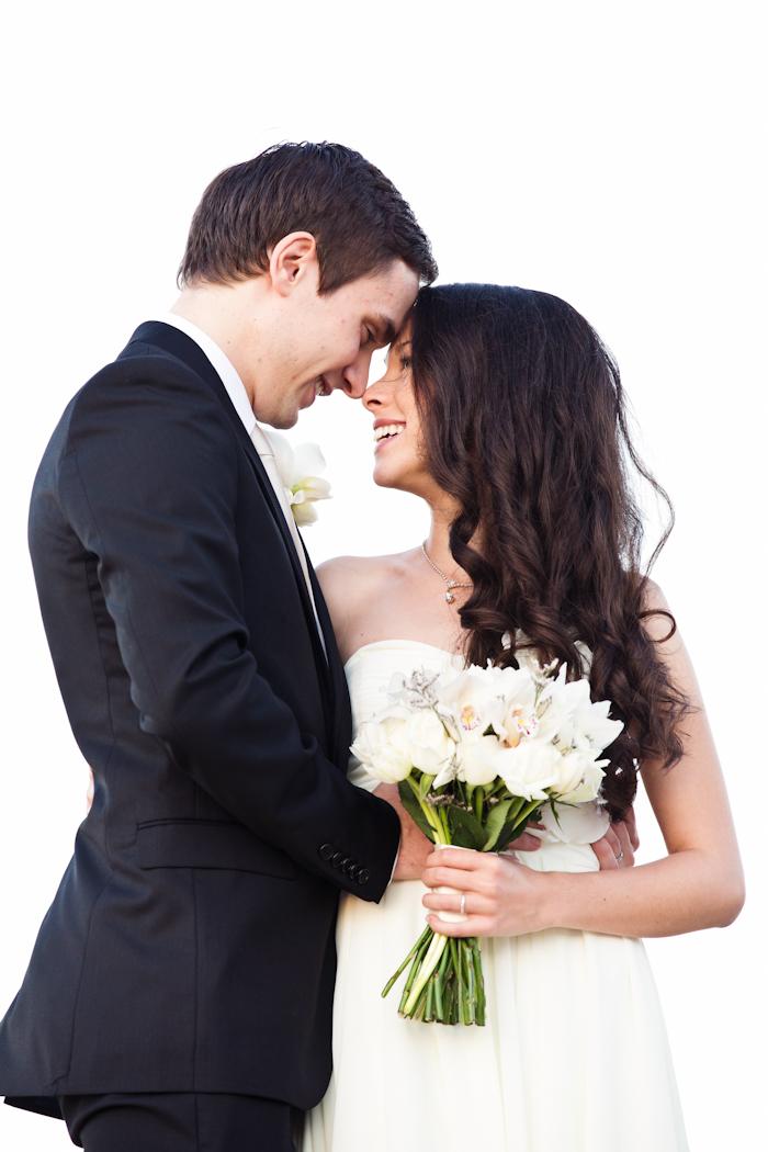 Noosa-Wedding-Kaley-Richard-230.jpg