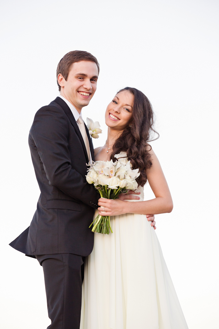 Noosa-Wedding-Kaley-Richard-234.jpg