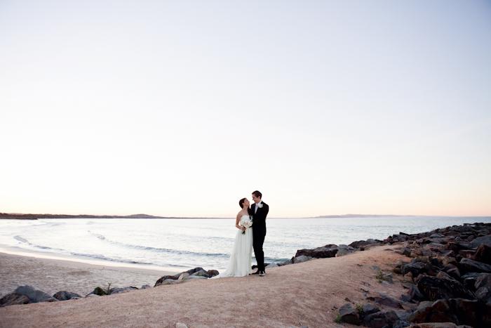 Noosa-Wedding-Kaley-Richard-238.jpg