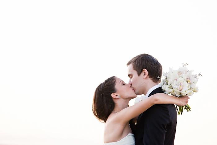 Noosa-Wedding-Kaley-Richard-246.jpg