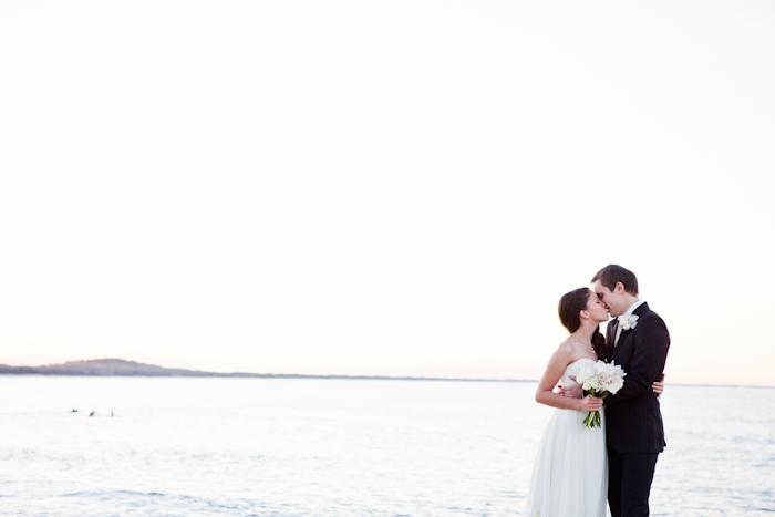 Noosa-Wedding-Kaley-Richard-247.jpg