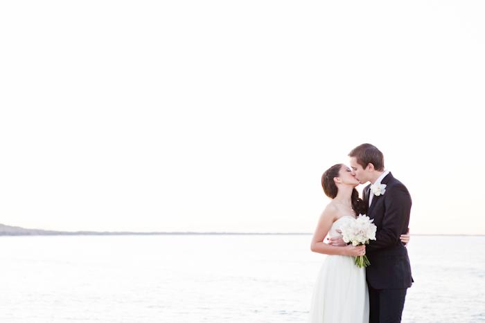 Noosa-Wedding-Kaley-Richard-250.jpg