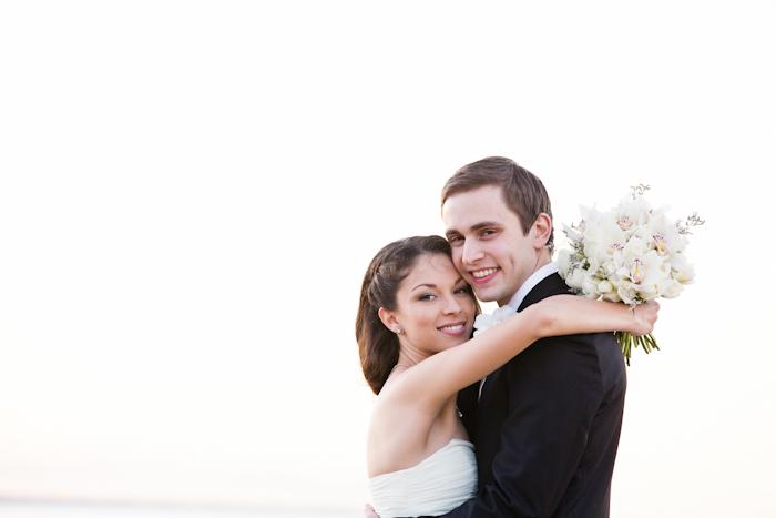 Noosa-Wedding-Kaley-Richard-254.jpg