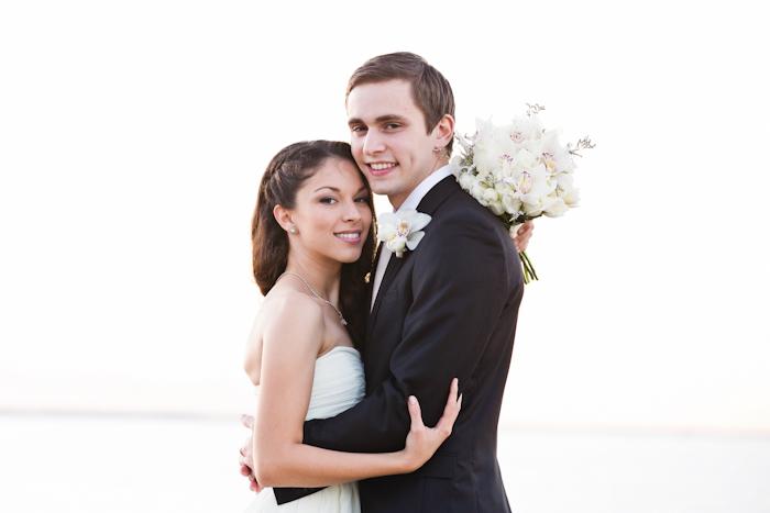 Noosa-Wedding-Kaley-Richard-256.jpg