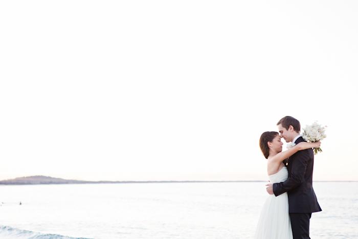 Noosa-Wedding-Kaley-Richard-260.jpg