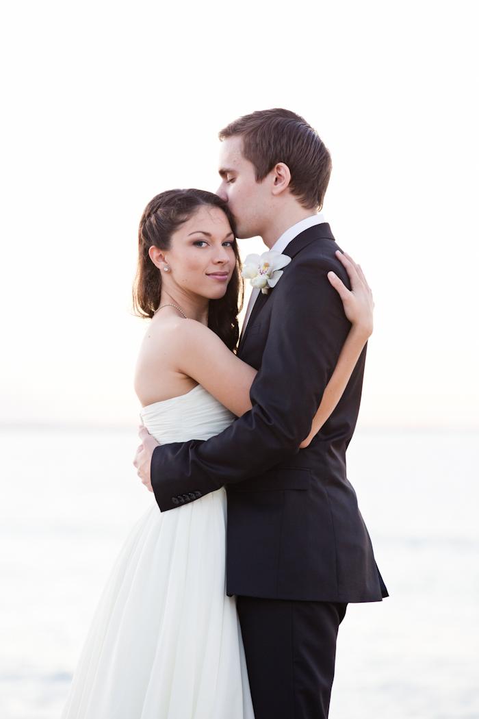 Noosa-Wedding-Kaley-Richard-267.jpg