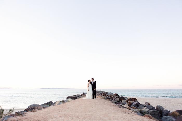Noosa-Wedding-Kaley-Richard-271.jpg