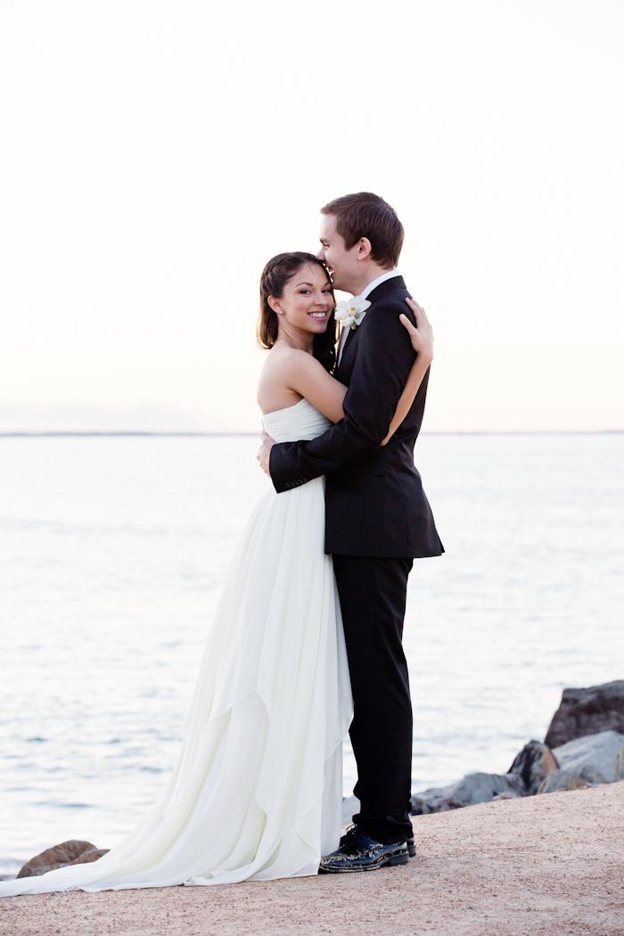 Noosa-Wedding-Kaley-Richard-269.jpg