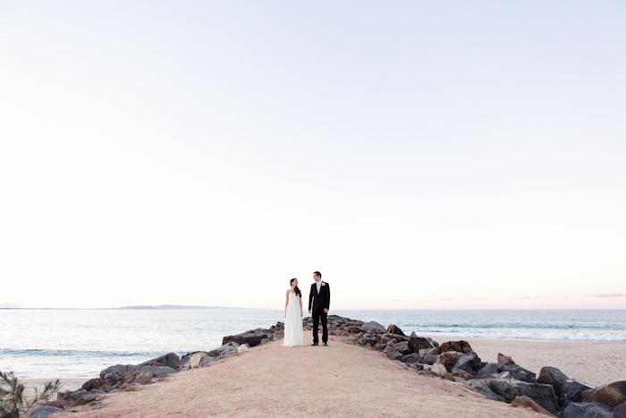 Noosa-Wedding-Kaley-Richard-272.jpg