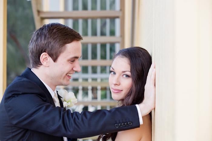 Noosa-Wedding-Kaley-Richard-278.jpg