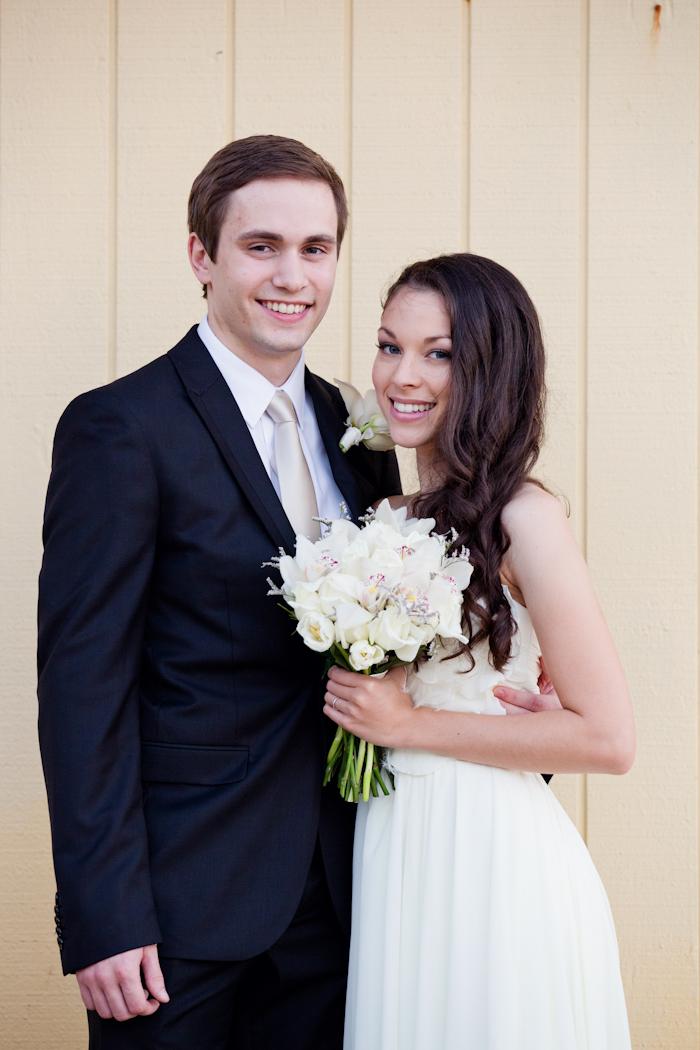 Noosa-Wedding-Kaley-Richard-276.jpg