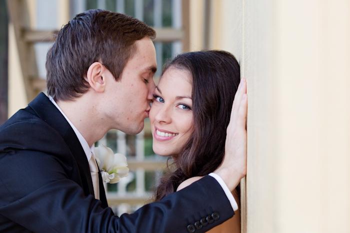 Noosa-Wedding-Kaley-Richard-280.jpg