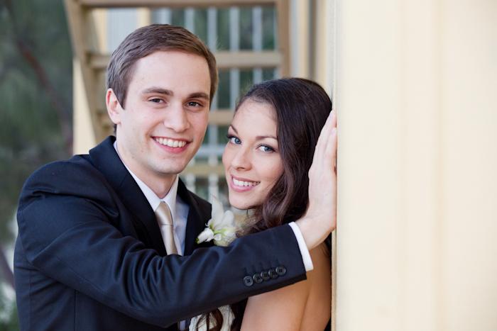 Noosa-Wedding-Kaley-Richard-284.jpg