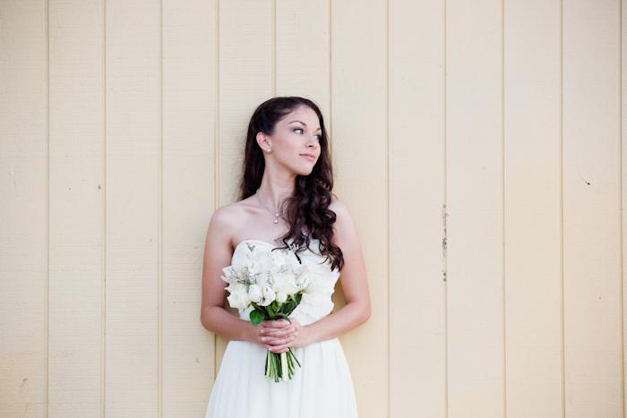 Noosa-Wedding-Kaley-Richard-289.jpg