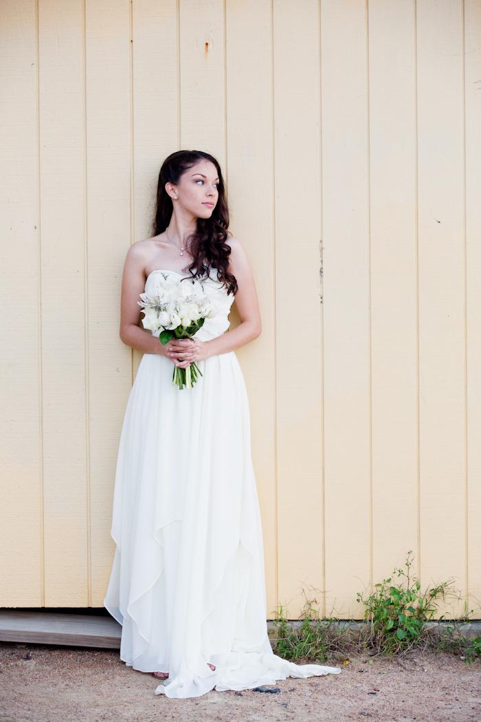 Noosa-Wedding-Kaley-Richard-287.jpg